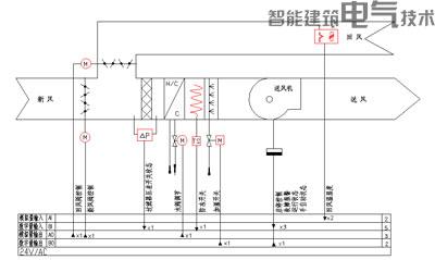 接收机电路原理图_设计分享